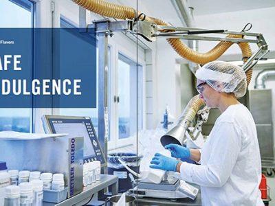 IEP Technologies | Complacência com a segurança